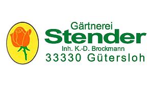 Gärtnerei Stender