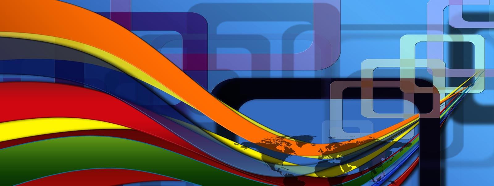 Leistungen: Webdesign, Betreuung, Optimierung und Pflege von Internetseiten.