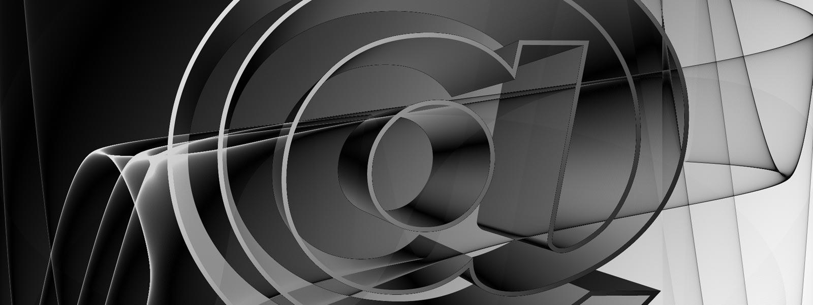 Leistungen: Webdesign, Betreuung, Optimierung und Pflege von Internetseiten - regional und bundesweit!